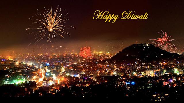 diwali, happy,diwali (holiday), happy diwali 2017, happy diwali 2016, happy diwali images ,diwali 2017, happy diwali 2, happy diwali 10, happy diwali gif, happy diwal, happy diwali card, happy diwali song,what is diwali, happy diwali video, happy dipawali, happy diwali quotes, happy diwali ashish, diwali happy diwali, happy diwali wishes, happy diwali in hindi, happy diwali message, happy diwali shayari, happy diwali 2018, happy diwali song, happy diwali video, happy diwali wishes, happy diwali images, happy diwali card, happy diwali happy diwali, happy diwali 2018 date, happy diwali.