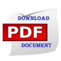 LASU Sandwich Programme Admission List PDF Download