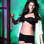 Jindal pandya hot wallpapers