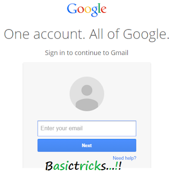 delete-gmail-address