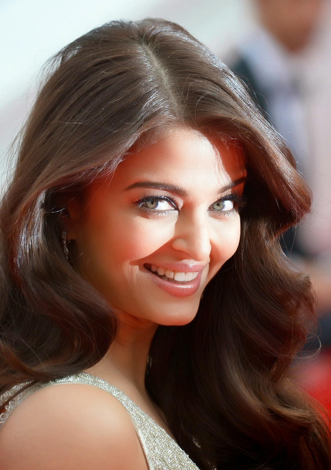 Aishwarya Rai Movies