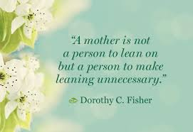 mothers_day_quotes