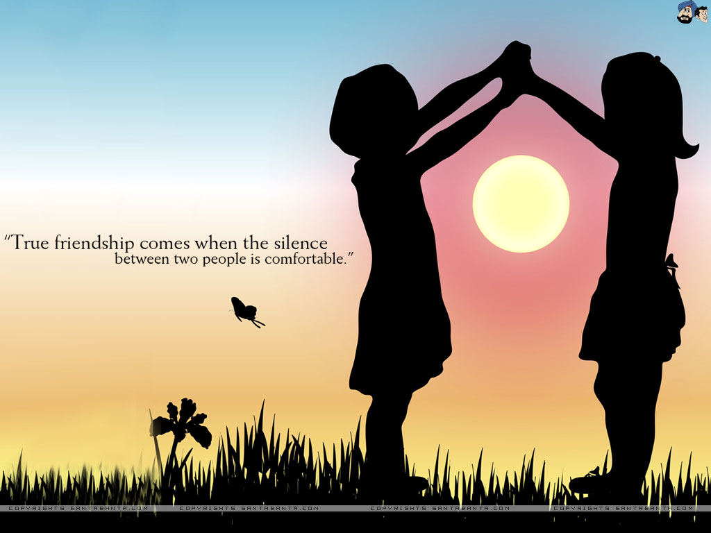 mooie spreuken vriendschap Best Friends in a lifetime: Vriendschap Spreuken mooie spreuken vriendschap