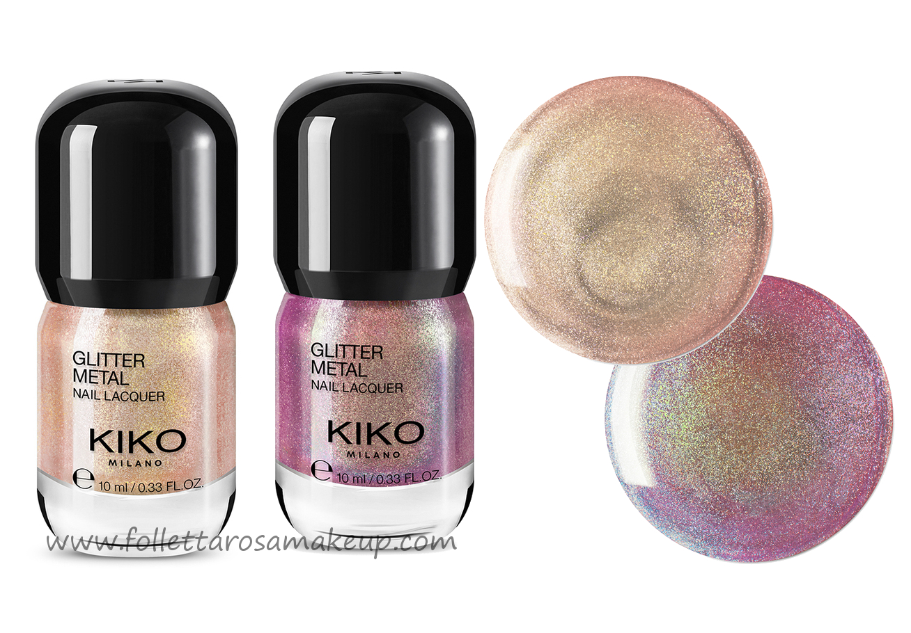 glitter-metal-nail-kiko