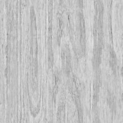 Wood Floor Texture Sketchup