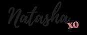 Natasha Kendall Blog