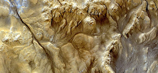 sulfur stomach,abstract landscapes of deserts of Africa ,Abstract Naturalism,abstract photography deserts of Africa from the air,abstract surrealism,mirage in desert,fantasy colors of sand in desert