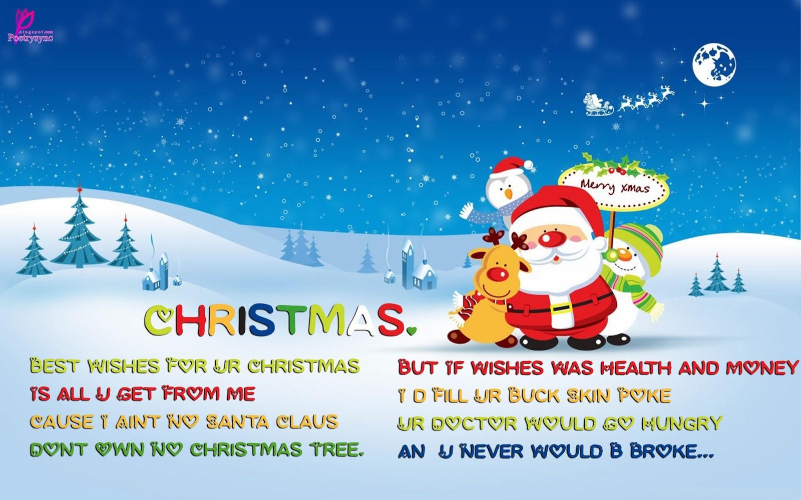kids christmas messages hola klonec co