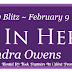 Lost In Her by Sandra Owens