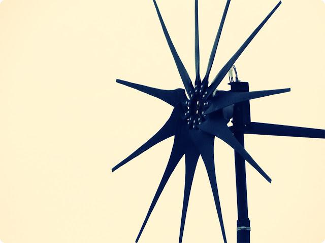 dia cinzento, cata vento, blog urbano e retrô, 6 on 6, projeto fotográfico,