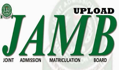 Students Awaiting Result Can Now Upload WAEC, NECO Results on JAMB Portal