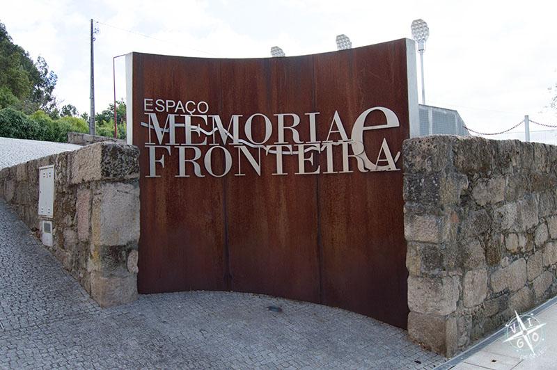 Museo de la memoria y frontera