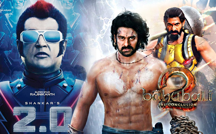 TOP 7 Most Viewed South Indian Movie Teasers