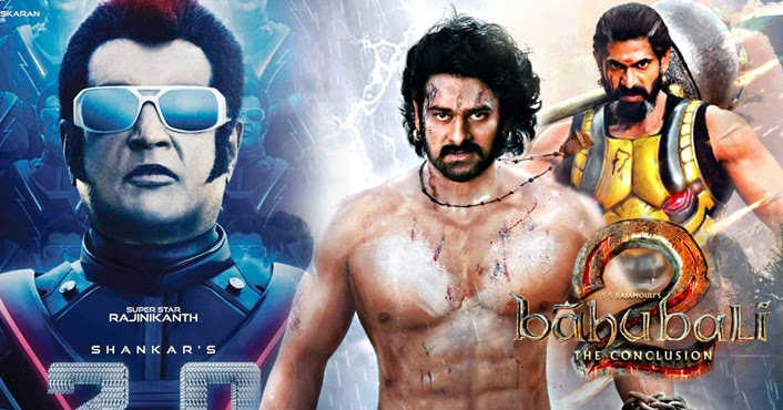 List Of Upcoming Telugu Movies Of 2019 Amp 2020 Release