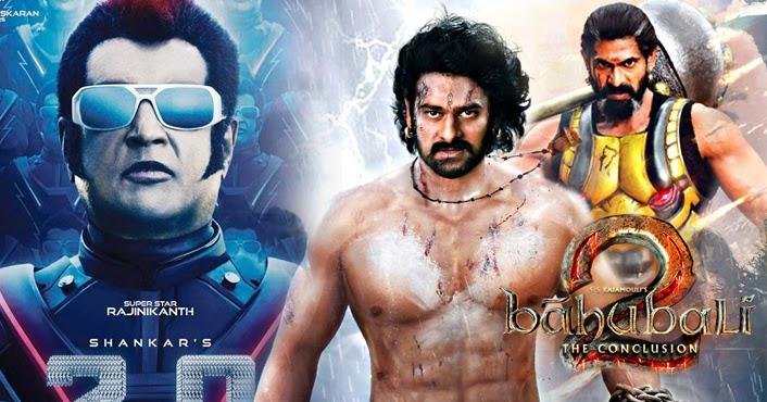 New Hindi Movei 2018 2019 Bolliwood: List Of Upcoming Telugu Movies Of 2019 & 2020 : Release