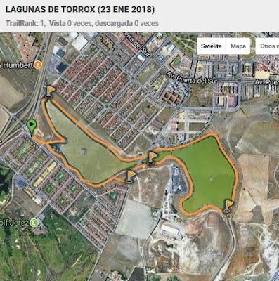 https://es.wikiloc.com/rutas-a-pie/lagunas-de-torrox-23-ene-2018-jerez-cadiz-22238189