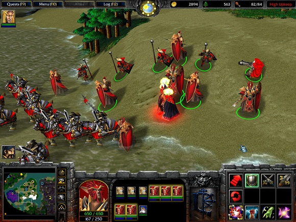 warcraft-3-complete-edition-pc-screenshot-www.deca-games.com-4