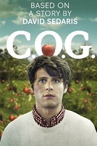 Watch C.O.G. Online Free in HD