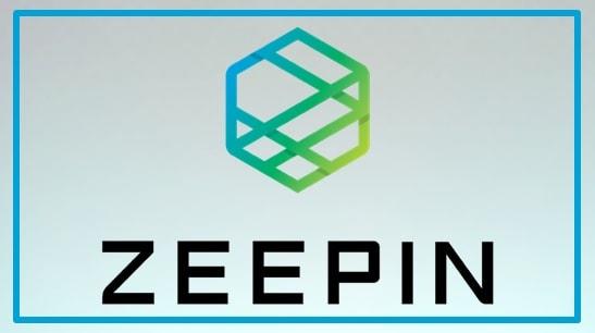 Cómo y Dónde Comprar Zeepin (ZPT)  Tutorial Fácil y Rápido SIN COMISIONES