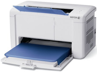 Xerox 3040 Driver Download - Windows, Mac OS and Linux