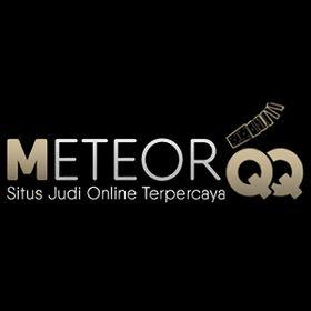 http://meteorqq.shop/