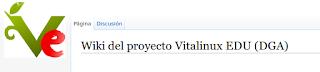 http://wiki.vitalinux.educa.aragon.es/index.php/P%C3%A1gina_principal