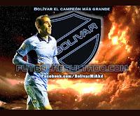 jugador de la academia Capdevila