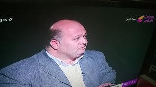 ايمن لطفى , دكتور ايمن النجار,مشاكل التعليم,المعلمون,معلمو مصر,إصلاح التعليم,قانون التعليم,الخوجة,تطوير التعليم