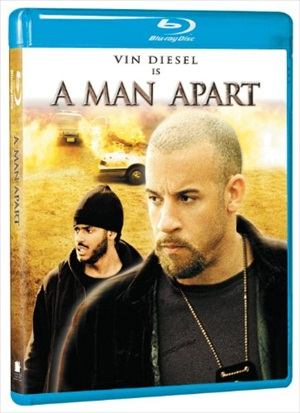 A Man Apart 2003 Dual Audio Hindi 300mb BRRip 480p x264 ESubs