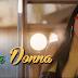 VIDEO | Tanasha Donna Ft. Barak Jacuzzi – Radio