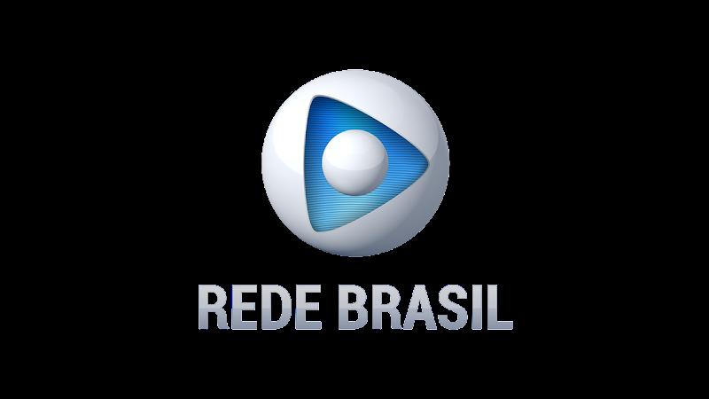 Assistir TV Rede Brasil Ao Vivo HD