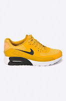 pantofi-sport-femei-din-oferta-answear-3