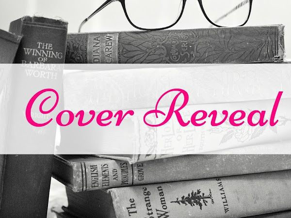 Cover Reveal: Darkest Heart by Juliette Cross