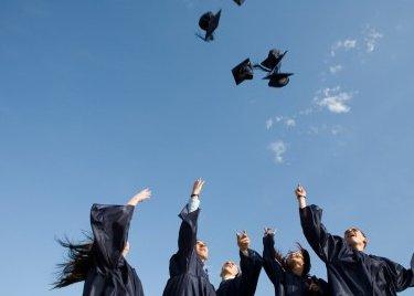 citate absolvire Bacalaureatul in citate, aforisme, maxime   diane.ro citate absolvire
