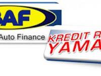 Lowongan Kerja PT. Bussan Auto Finance (BAF) Taluk Kuantan