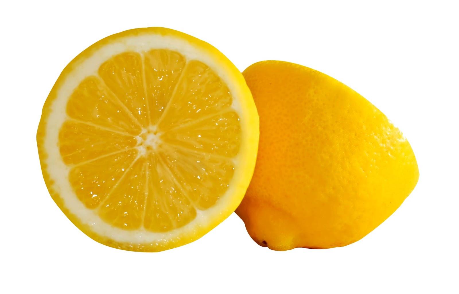 Waktu yang Tepat Minum Sari Lemon dan Manfaatnya Untuk Tubuh
