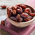 Daftar 5 Makanan Sehat Untuk Berbuka Puasa di Rumah