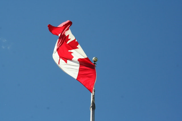 Mit diesem Tipps gelingt dein Umzug nach Kanada