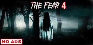 the-fear-slendrina-4