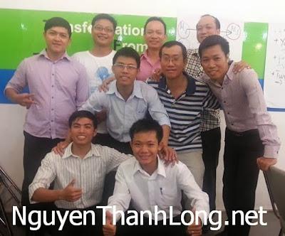 nguyen-thanh-long-long-marketing-online-xay-dung-doi-nhom-thanh-cong