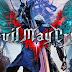 Devil May Cry 5 — Актеры, которые сыграют героев в игре