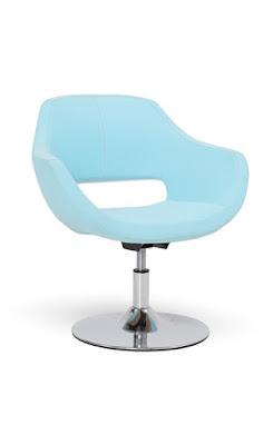 büro koltuğu, misafir koltuğu, ofis koltuğu, ofis koltuk, tepsi ayaklı,modern bekleme,