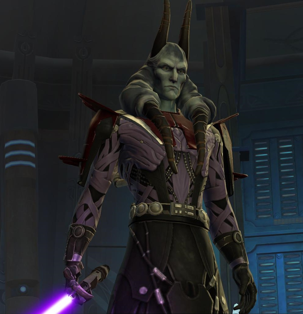 Going Commando   A SWTOR Fan Blog: Flashpoint Friday