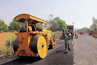 road-reconstruction-bihar-naxal-area