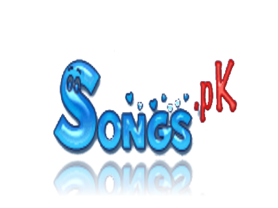 Delhi belly songs pk download.