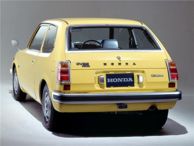 honda civic hatchback otometre otomobil blogu haberler yeni modeller