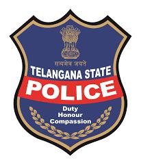 Telangana Police Constable Recruitment 2017-2018, TS Police Constable Notification 2017