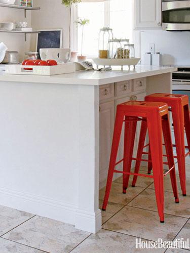 Jll Design Kitchen Fixer Upper