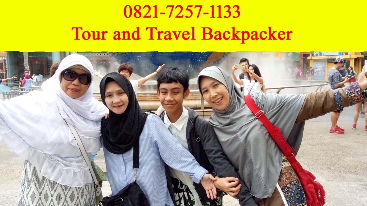 0823 8573 1133 Wisata Geylang Singapore