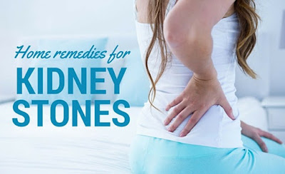 Kidney Stones Symptoms in Men and Women